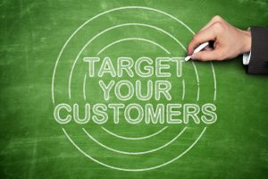 Back to Basics: Programmatic Enables More Sophisticated Targeting