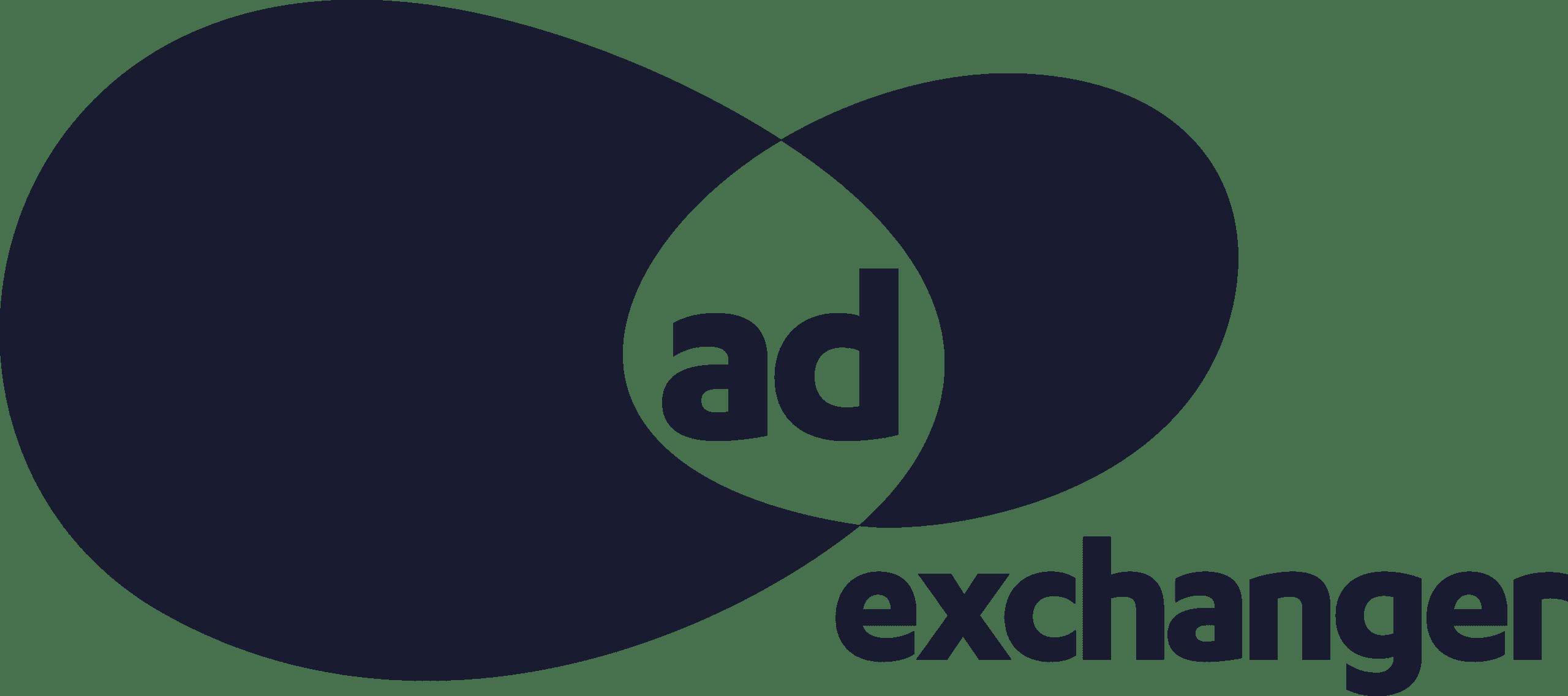 award adexchanger adex