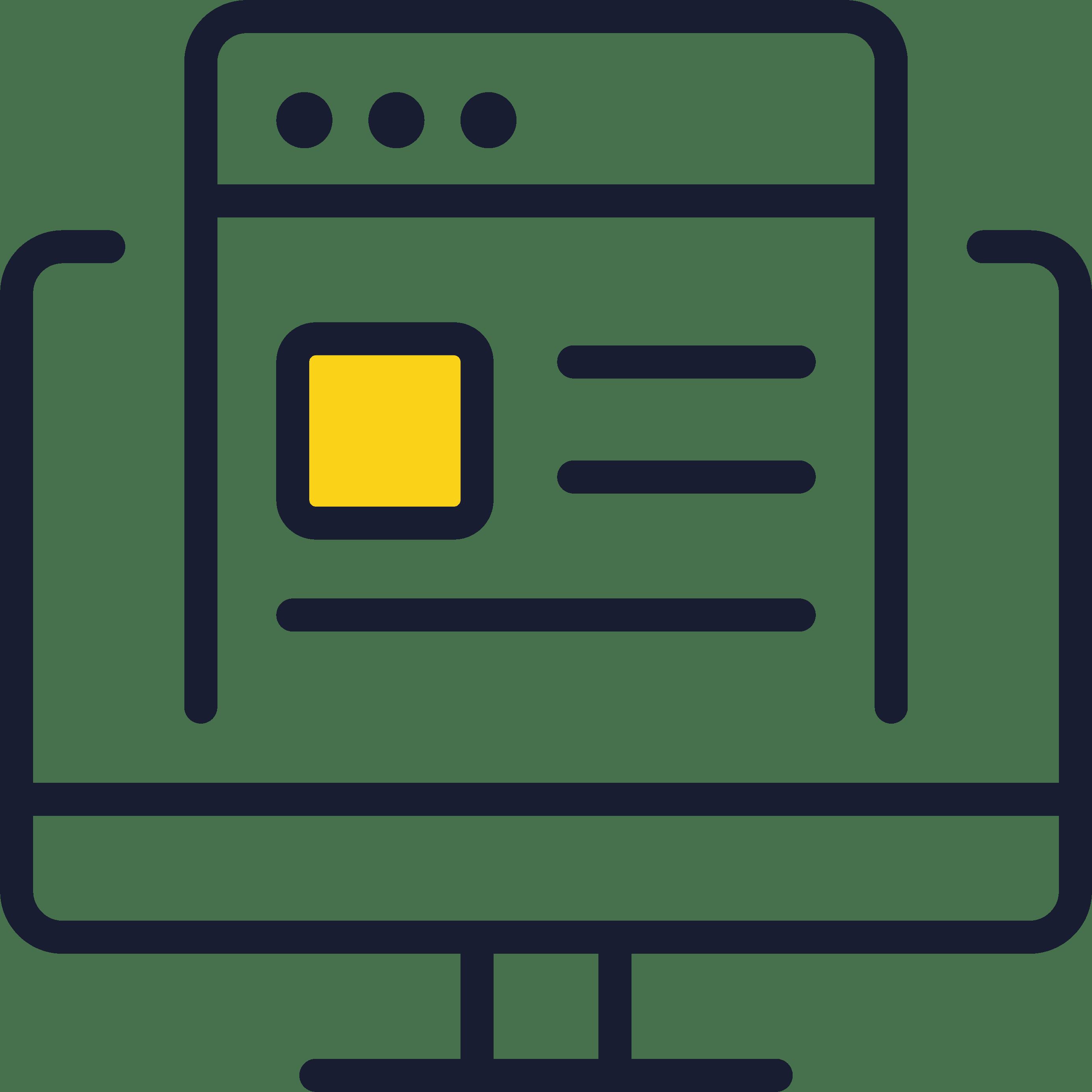 icon market insights report