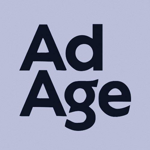 AdAge Ad Age