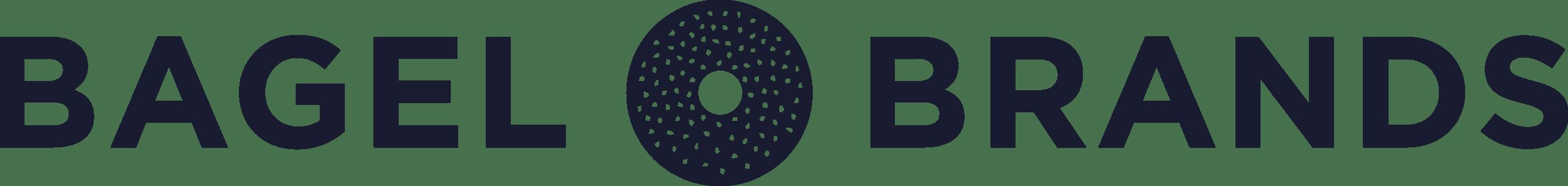 Bagel Brands logo